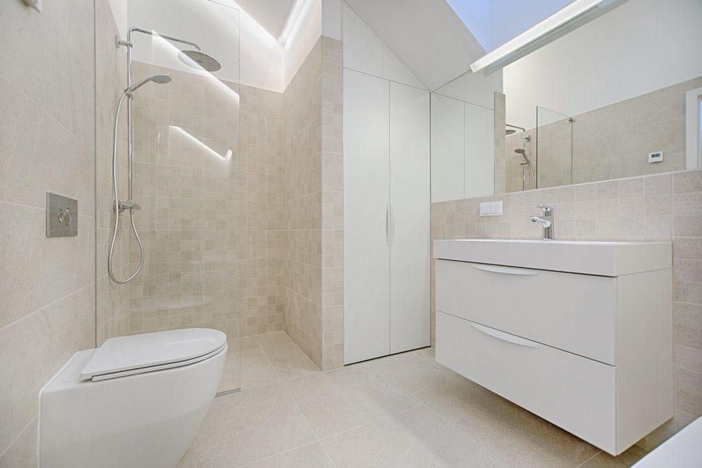 fürdőszoba bútor debrecen